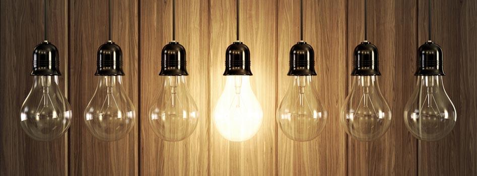 Eclairage nouveaux luminaires Luxembourg